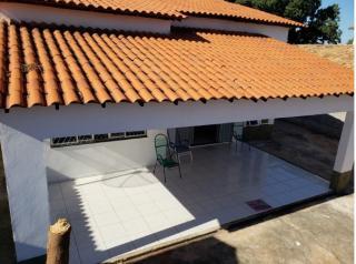Brasília: VENDO Casa em Esperantina/PI, 4Q por R$590 Mil. 4