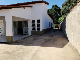 Brasília: VENDO Casa em Esperantina/PI, 4Q por R$590 Mil. 6