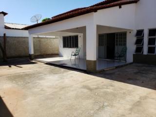 Brasília: VENDO Casa em Esperantina/PI, 4Q por R$590 Mil. 7