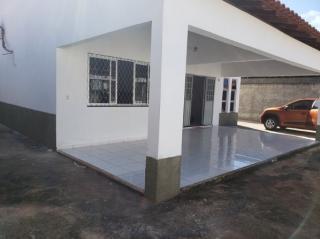 Brasília: VENDO Casa em Esperantina/PI, 4Q por R$590 Mil. 8