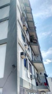 São Gonçalo: Apartamento a venda em  Tijuca RJ ótimo preço  A1696 1