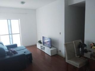 São Gonçalo: Apartamento a venda em  Tijuca RJ ótimo preço  A1696 2