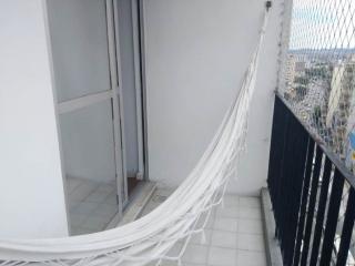 São Gonçalo: Apartamento a venda em  Tijuca RJ ótimo preço  A1696 3