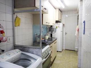 São Gonçalo: Apartamento a venda em  Tijuca RJ ótimo preço  A1696 4