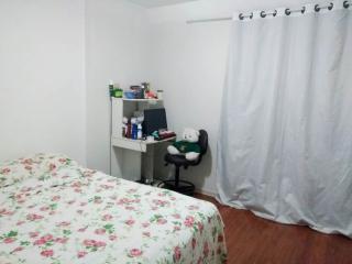 São Gonçalo: Apartamento a venda em  Tijuca RJ ótimo preço  A1696 6