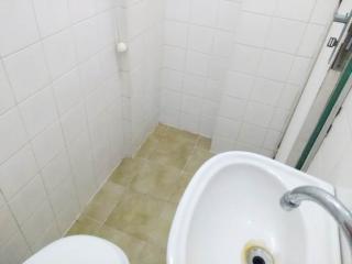 São Gonçalo: Apartamento a venda em  Tijuca RJ ótimo preço  A1696 7
