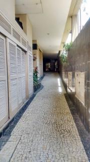 São Gonçalo: Apartamento a venda em  Tijuca RJ ótimo preço  A1696 8