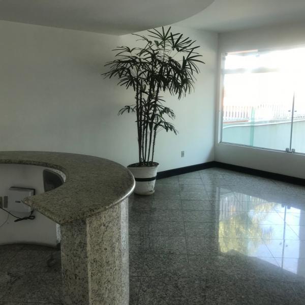 Santo André: Apartamento 1 Dormitório 52 m² em São Bernardo do Campo - Jardim do Mar. 9
