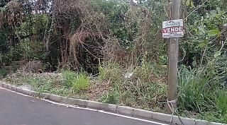R$ 45 Mil Reais! Bambuí-Maricá, Terreno De Fácil Acesso, 570 m²