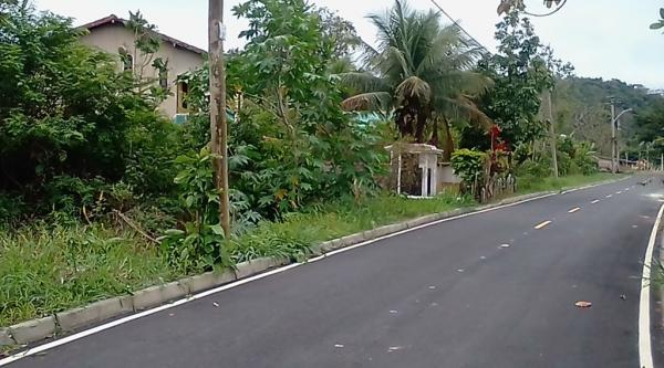 Maricá: R$ 45 Mil Reais! Bambuí-Maricá, Terreno De Fácil Acesso, 570 m² 2