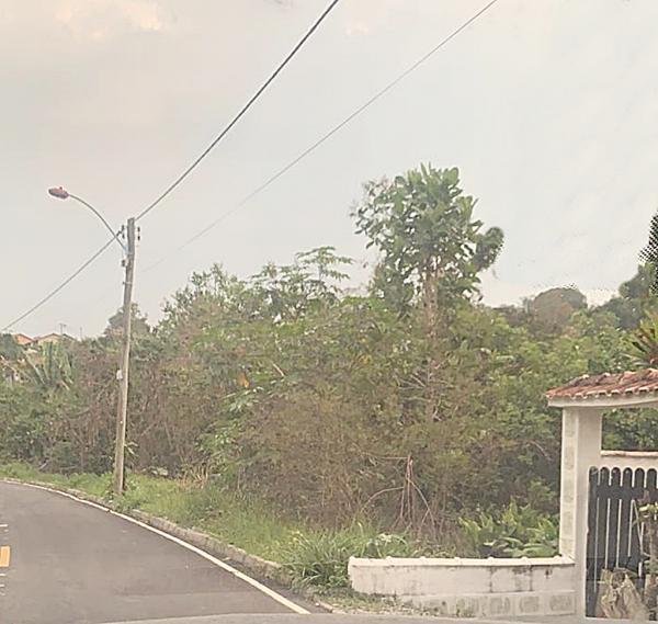 Maricá: R$ 45 Mil Reais! Bambuí-Maricá, Terreno De Fácil Acesso, 570 m² 4