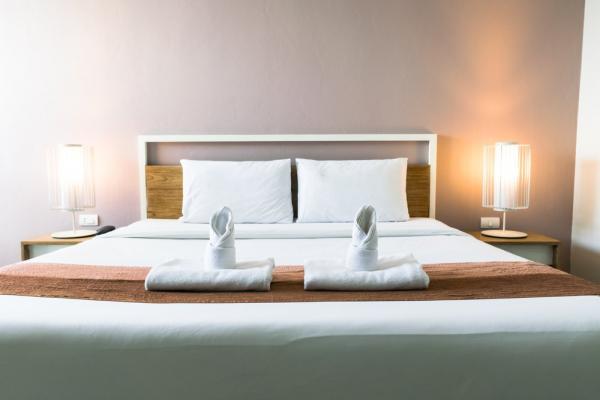 Santo André: Excelente Pousada / Hotel 6.000 m² em Atibaia. 1