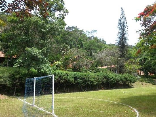 Santo André: Excelente Pousada / Hotel 6.000 m² em Atibaia. 3
