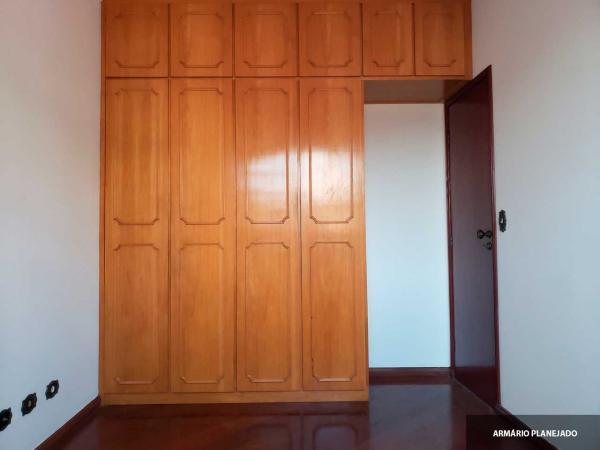 Santo André: Sobrado 3 Dormitórios 184 m² em Santo André - Jardim Bela Vista. 12