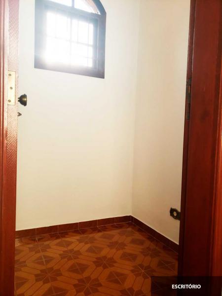 Santo André: Sobrado 3 Dormitórios 184 m² em Santo André - Jardim Bela Vista. 17