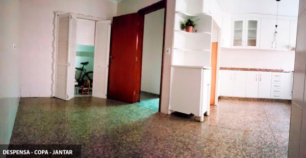 Santo André: Sobrado 3 Dormitórios 184 m² em Santo André - Jardim Bela Vista. 3