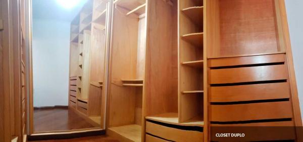 Santo André: Sobrado 3 Dormitórios 184 m² em Santo André - Jardim Bela Vista. 7
