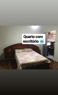 Vitória: Apartamento para venda em Praia do Canto ES, 3 quartos, suíte, 120m2, Sol da manhã, frente, dependência de empregada, armários embutidos, 2 vagas de garagem, elevador  12