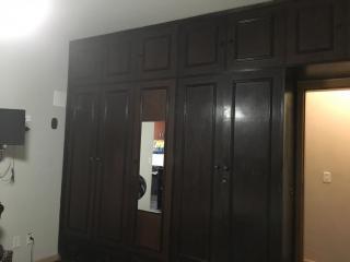 Vitória: Apartamento para venda em Praia do Canto ES, 3 quartos, suíte, 120m2, Sol da manhã, frente, dependência de empregada, armários embutidos, 2 vagas de garagem, elevador  13