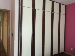Vitória: Apartamento para venda em Praia do Canto ES, 3 quartos, suíte, 120m2, Sol da manhã, frente, dependência de empregada, armários embutidos, 2 vagas de garagem, elevador  16