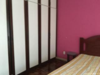 Vitória: Apartamento para venda em Praia do Canto ES, 3 quartos, suíte, 120m2, Sol da manhã, frente, dependência de empregada, armários embutidos, 2 vagas de garagem, elevador  17