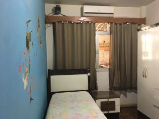 Vitória: Apartamento para venda em Praia do Canto ES, 3 quartos, suíte, 120m2, Sol da manhã, frente, dependência de empregada, armários embutidos, 2 vagas de garagem, elevador  19