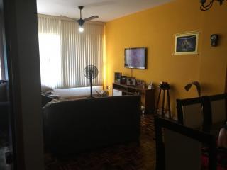 Vitória: Apartamento para venda em Praia do Canto ES, 3 quartos, suíte, 120m2, Sol da manhã, frente, dependência de empregada, armários embutidos, 2 vagas de garagem, elevador  2