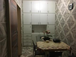 Vitória: Apartamento para venda em Praia do Canto ES, 3 quartos, suíte, 120m2, Sol da manhã, frente, dependência de empregada, armários embutidos, 2 vagas de garagem, elevador  5