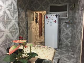 Vitória: Apartamento para venda em Praia do Canto ES, 3 quartos, suíte, 120m2, Sol da manhã, frente, dependência de empregada, armários embutidos, 2 vagas de garagem, elevador  6