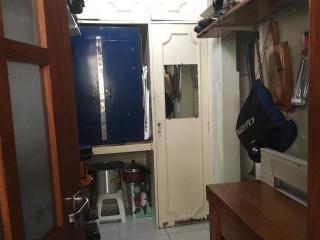 Vitória: Apartamento para venda em Praia do Canto ES, 3 quartos, suíte, 120m2, Sol da manhã, frente, dependência de empregada, armários embutidos, 2 vagas de garagem, elevador  9