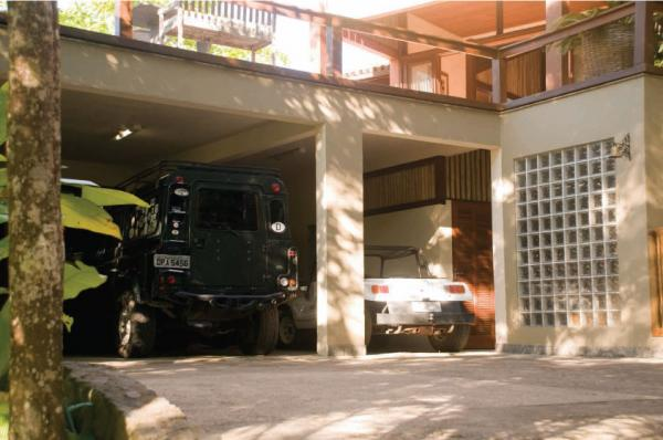 São Paulo: CASA ESPETACULAR COM LOCALIZAÇÃO PRIVILEGIADA EM FRENTE AO MAR NA BAHIA 8