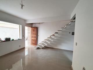 R$ 219 Mil Reais! Lançamento Em Guaratiba-Maricá/RJ. Duplex C/Varanda Em Ponto Nobre, Indo Para A Praia A Pé.