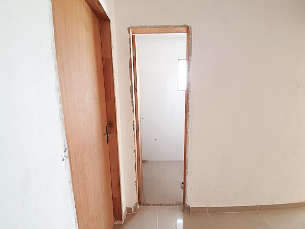 Maricá: R$ 219 Mil Reais! Lançamento Em Guaratiba-Maricá/RJ. Duplex C/Varanda Em Ponto Nobre, Indo Para A Praia A Pé. 13
