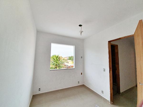 Maricá: R$ 219 Mil Reais! Lançamento Em Guaratiba-Maricá/RJ. Duplex C/Varanda Em Ponto Nobre, Indo Para A Praia A Pé. 14