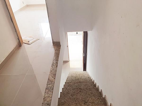 Maricá: R$ 219 Mil Reais! Lançamento Em Guaratiba-Maricá/RJ. Duplex C/Varanda Em Ponto Nobre, Indo Para A Praia A Pé. 16