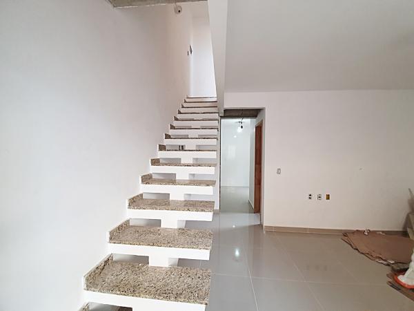 Maricá: R$ 219 Mil Reais! Lançamento Em Guaratiba-Maricá/RJ. Duplex C/Varanda Em Ponto Nobre, Indo Para A Praia A Pé. 2