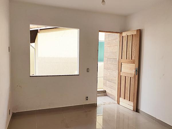 Maricá: R$ 219 Mil Reais! Lançamento Em Guaratiba-Maricá/RJ. Duplex C/Varanda Em Ponto Nobre, Indo Para A Praia A Pé. 6