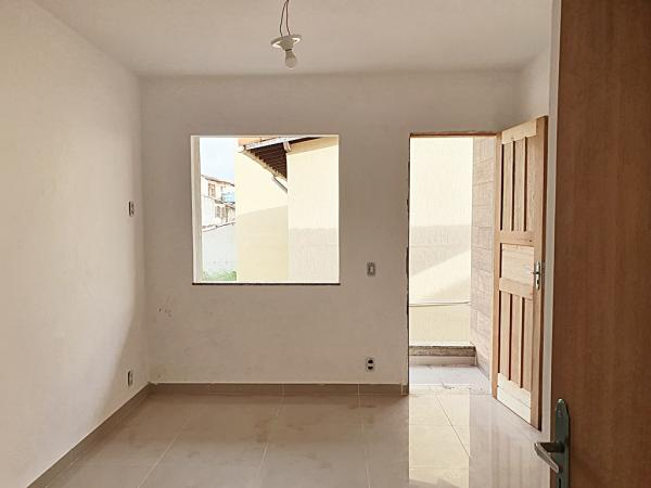 Maricá: R$ 219 Mil Reais! Lançamento Em Guaratiba-Maricá/RJ. Duplex C/Varanda Em Ponto Nobre, Indo Para A Praia A Pé. 9