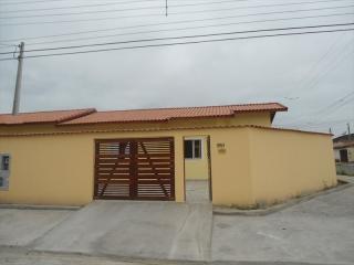 Não perca mais tempo sua hora chegou, casa em Itanhaém de R$ 190 mil por apenas R$ 170 mil !!!