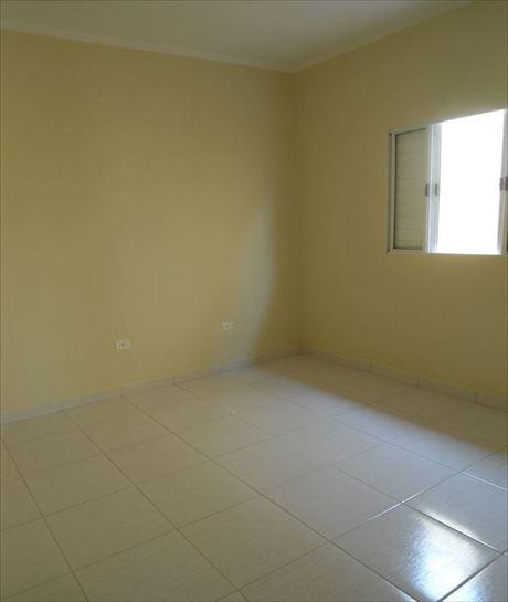 Itanhaém: Não perca mais tempo sua hora chegou, casa em Itanhaém de R$ 190 mil por apenas R$ 170 mil !!! 13