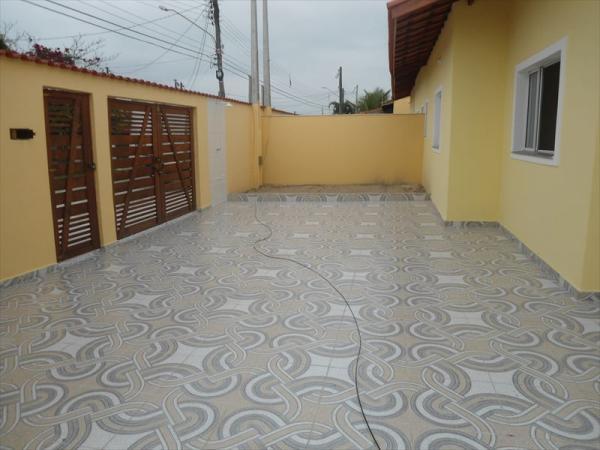 Itanhaém: Não perca mais tempo sua hora chegou, casa em Itanhaém de R$ 190 mil por apenas R$ 170 mil !!! 15