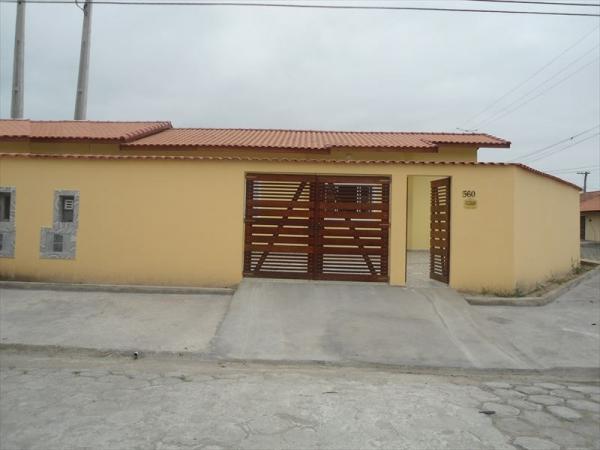 Itanhaém: Não perca mais tempo sua hora chegou, casa em Itanhaém de R$ 190 mil por apenas R$ 170 mil !!! 2