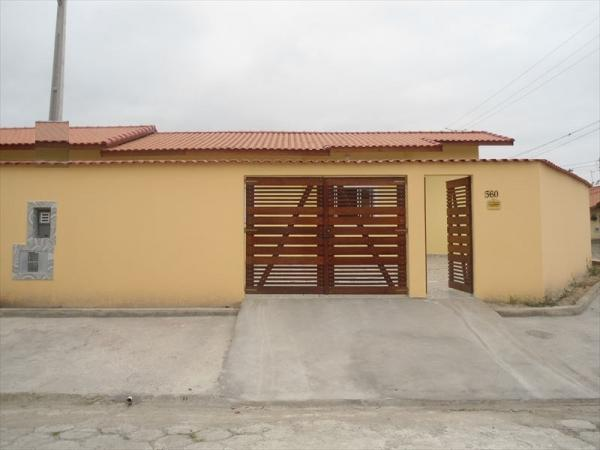 Itanhaém: Não perca mais tempo sua hora chegou, casa em Itanhaém de R$ 190 mil por apenas R$ 170 mil !!! 3