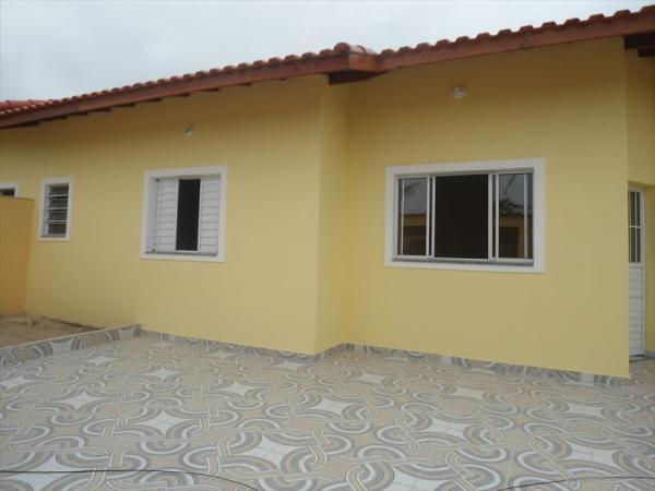 Itanhaém: Não perca mais tempo sua hora chegou, casa em Itanhaém de R$ 190 mil por apenas R$ 170 mil !!! 4