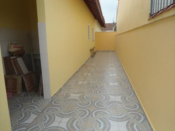 Itanhaém: Não perca mais tempo sua hora chegou, casa em Itanhaém de R$ 190 mil por apenas R$ 170 mil !!! 6