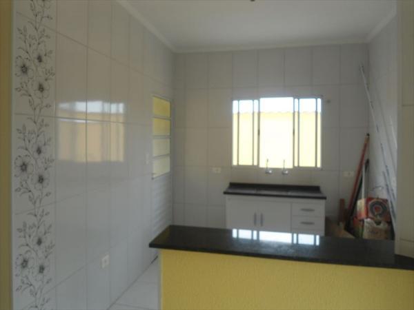 Itanhaém: Não perca mais tempo sua hora chegou, casa em Itanhaém de R$ 190 mil por apenas R$ 170 mil !!! 8