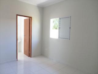 Itanhaém: Não perca mais tempo sua hora chegou, casa em Itanhaém de R$ 180 mil por apenas R$ 150 mil !!! 10