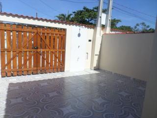 Itanhaém: Não perca mais tempo sua hora chegou, casa em Itanhaém de R$ 180 mil por apenas R$ 150 mil !!! 11