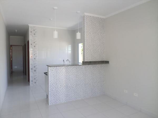 Itanhaém: Não perca mais tempo sua hora chegou, casa em Itanhaém de R$ 180 mil por apenas R$ 150 mil !!! 13