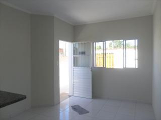 Itanhaém: Não perca mais tempo sua hora chegou, casa em Itanhaém de R$ 180 mil por apenas R$ 150 mil !!! 14